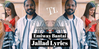 jallad-lyrics