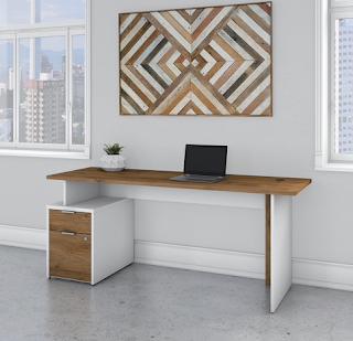 jamestown desk