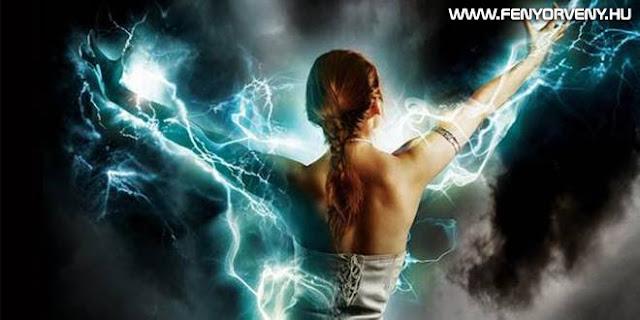 A halálközeli élmények rejtélyes elektromos utóhatásai