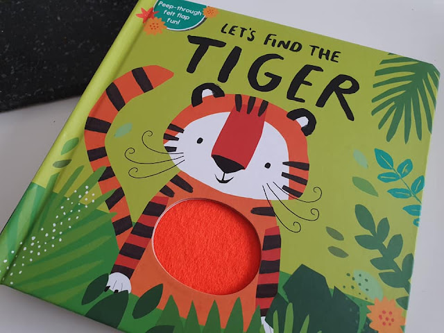 lets-find-the-tiger
