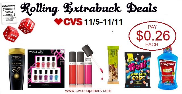 http://www.cvscouponers.com/2017/11/rolling-extrabucks-coupon-deals-115-1111.html