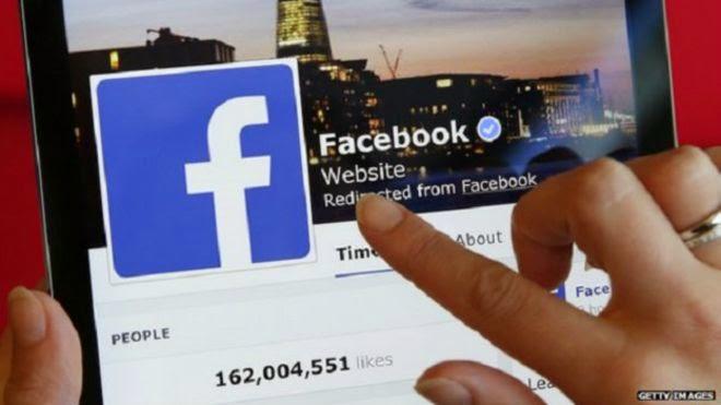 http://dangstars.blogspot.com/2014/11/pengguna-layanan-facebook-messenger-tembus-500-juta.html