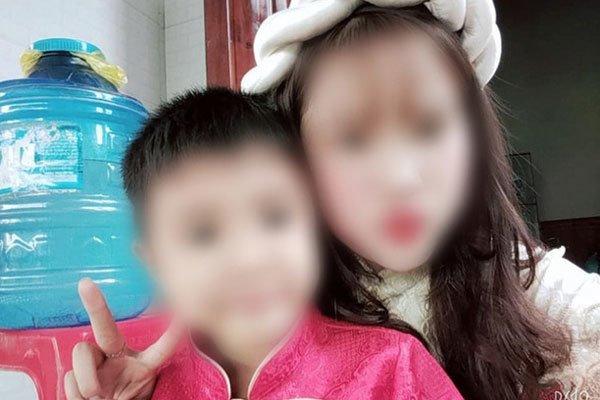 Đã bắt được nghi can sát hại bé trai 5 tuổi trong căn nhà hoang là học sinh lớp 11