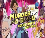 murder-by-numbers-collector-edition