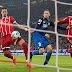 Podcast Chucrute FC: episódio sobre a 20ª rodada da Bundesliga 2017/2018