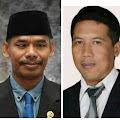 Koalisi Pemenang Pilkada 2015 Diharapkan Dukung Sadar Narima-Agus Kholik