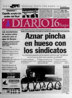 https://issuu.com/sanpedro/docs/diario16burgos2406