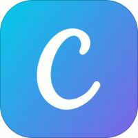 Aplikasi Andalan di Smartphone Selain Aplikasi Chating dan ...