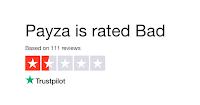 Payza removed