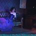 """Οι """"τρελές"""" γυναίκες της παγκόσμιας δισκογραφίας σε ένα σπίτι. Γίνεται; (video)"""