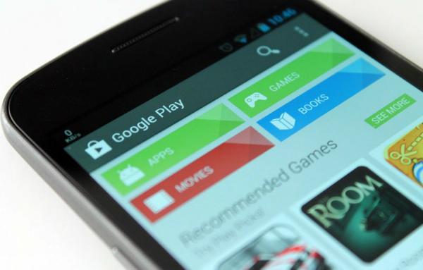 تطبيقات تحتوي على برمجية خبيثة في المتجر الرسمي لجوجل تصيب ملايين الأجهزة