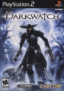 Download Darkwatch PT-BR Torrent PS2
