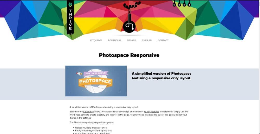 plaginy-dlya-bloga-o-mode-photospace-gallery