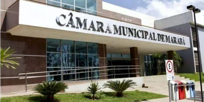 CONCURSO DA CÂMARA MUNICIPAL DE MARABÁ REABRE INSCRIÇÕES PARA 27 VAGAS-- CONFIREA..