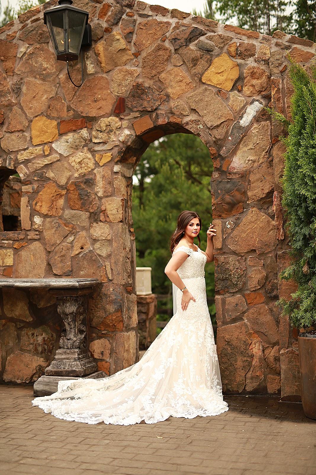 Camo Wedding Dresses Cheap 37 Elegant Yay for no rain