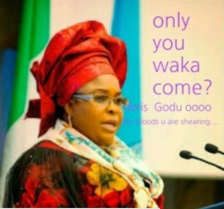 patience jonathan bad english