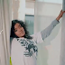 VIDEO: Recho – Chocho   Download mp4