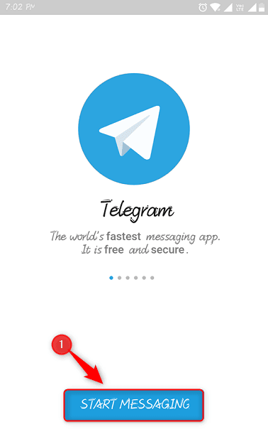 what-is-telegram