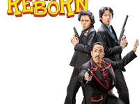 Download Film Warkop DKI Reborn 3 (2019) Full Movie