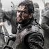Vídeos mostram processo de criação dos efeitos especiais de Game of Thrones