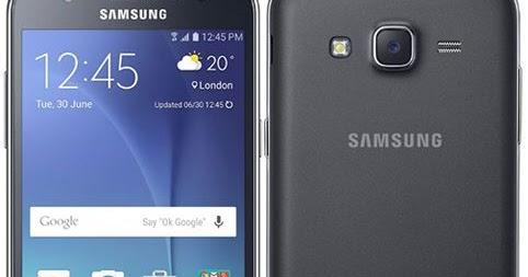 Samsung Galaxy J7 (J710F) Binary U1 FRP Remove Enable Adb Free File