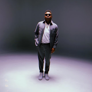 Lipesky - (Mixtape 2019) [Download]