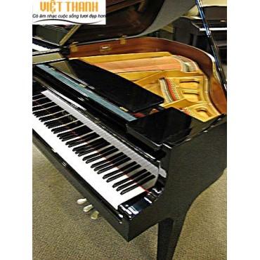 piano Kawai GM-10k