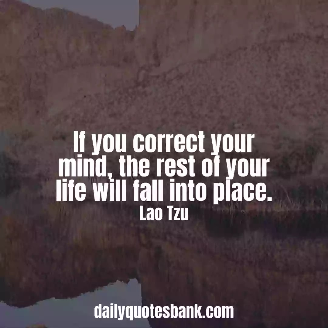 Lao Tzu Quotes Thoughts That Will Help Knowing Yourself