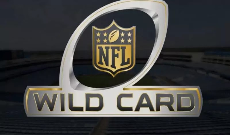At least one wild card game to be played on Monday Night