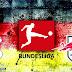 Prediksi TSG Hoffenheim vs RB Leipzig 2 Desember 2017