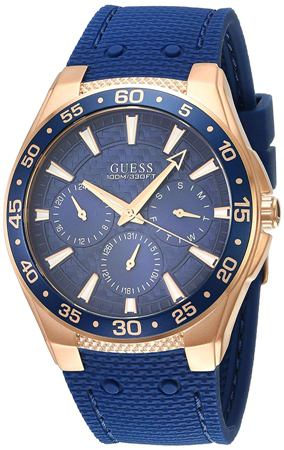 10 Best Selling Watches Under 10000 in India 2020 (With Reviews & Offers)