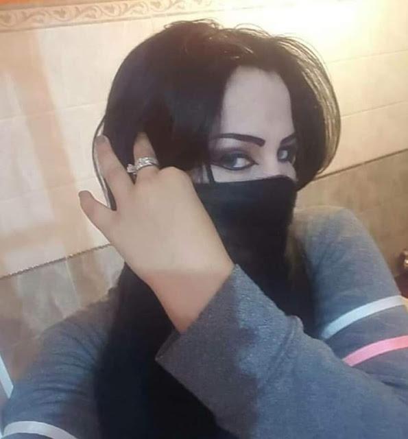 مطلقة سعودية موظفة معلمة ابحث عن زوج مثقف ابن حلال