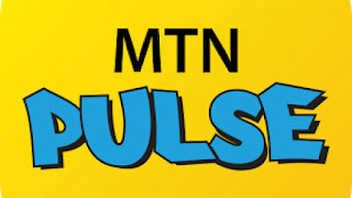 Benefits of being an MTN pulse user