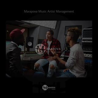 Marapova Music Artist Management