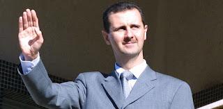 Penelitian Ungkap 100 Ribu Orang Lebih Ditahan Rezim Syiah Suriah Selama Konflik