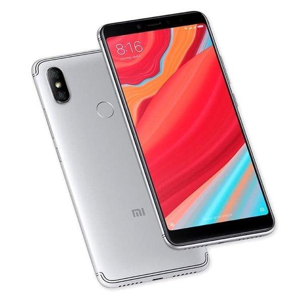 7 HP Xiaomi Entry Level Terbaik Dan Termurah