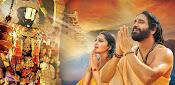 Om Namo Venkatesaya Stills-thumbnail-16
