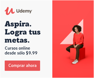 promocion-udemy-aspira-logra-tus-metas