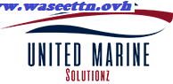 Marine Oiler – United Marine Solutionz FZC jobs in UAE