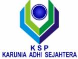 Lowongan Kerja Marketing di KSP Karunia Adhi Sejahtera - Semarang