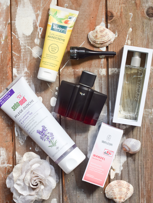 Beautypress-newsbox-november-2015