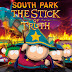 Download South Park: The Stick of Truth Build 1380 + Crack [PT-BR]
