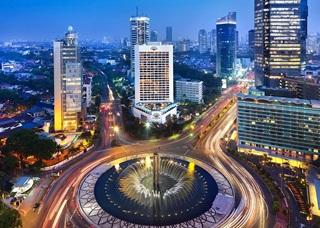 7 Kota Termaju Di Indonesia