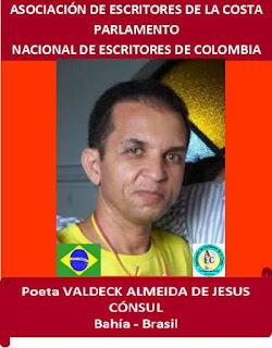 Valdeck_Almeida_Colombia_2015.JPG