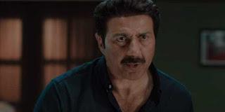 Download Blank (2019) Full Movie Hindi HDRip 480p | Moviesda 3