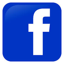 How To Enable Free Mode On Facebook – Facebook Free Mode | Facebook Free Mode Settings
