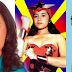 Former Darna Star Lorna Tolentino Thinks THis Actress Deserve To Be the New Darna