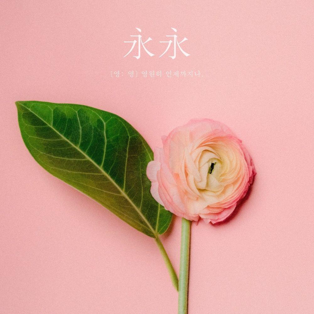 Kim Bum Soo – re.MAKE20 #6  – Single