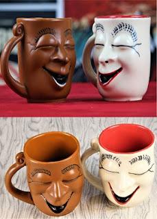 unique coffee mugs, coffee mugs, coffee mug gift for girls