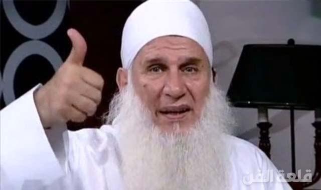 الداعية محمد حسين يعقوب تزوج 22 مرة في 7 سنوات وسر النساء في حياته